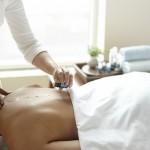 raindrop_massage
